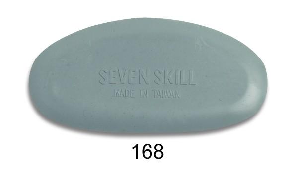 Gummischaber 168