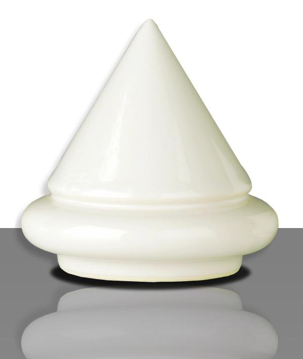Flüssigglasur A 0497 Transparent, glänzend