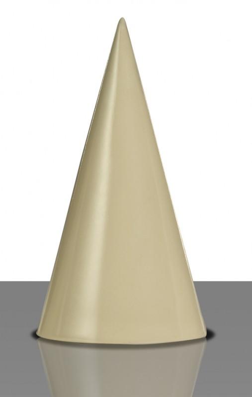 Glasur A 60273 Transparent, glänzend