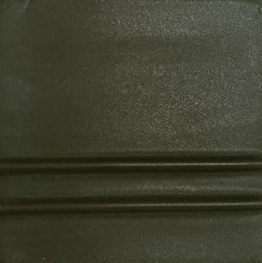 Sonderglasur A 12991 Nachtgrau, matt