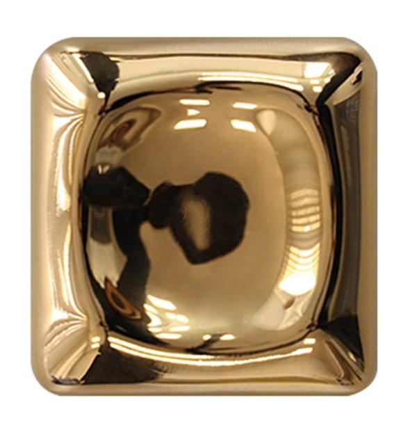Glanzgold FPM101 5 g (N/Xn)