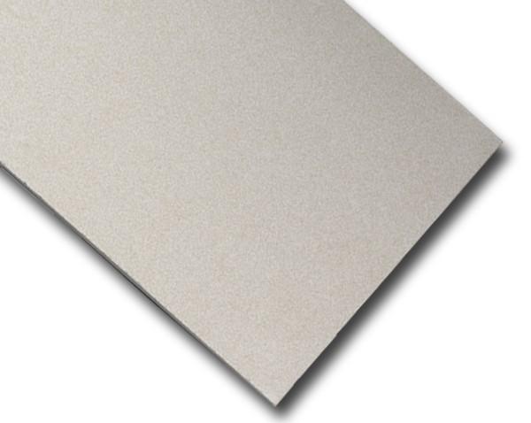 Ofenplatten 490x440x17