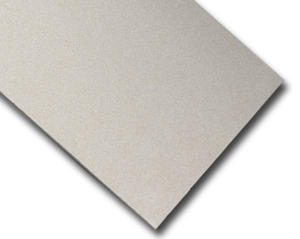 Ofenplatten 600x500x20