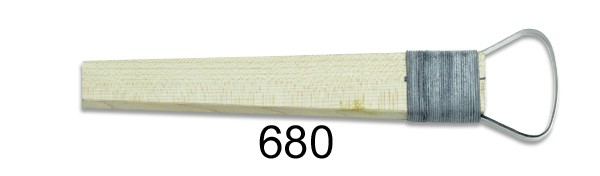 Modellierschlinge 680