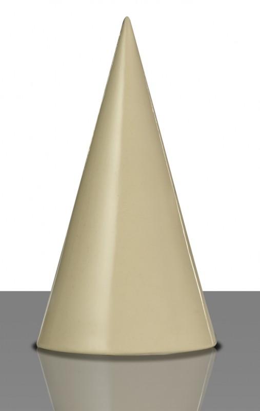 Glasur A 1290 Transparent, glänzend
